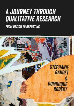 Wook.pt - A Journey Through Qualitative Research