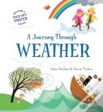A Journey Through Weather