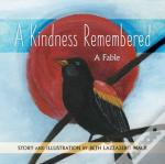 A Kindness Remembered