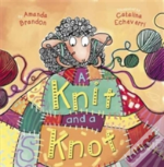 A Knit And A Knot