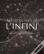 A La Decouverte De L'Infini