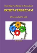 A Learners Guide To Revising For Exams