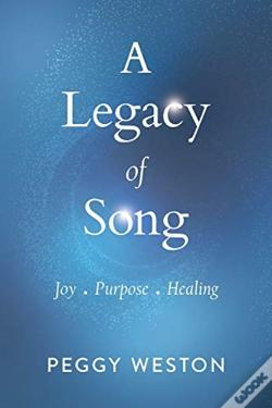 Wook.pt - A Legacy Of Song