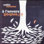 A L'Endroit A L'Envers (Grand Format)