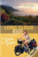 A Long Cloud Ride