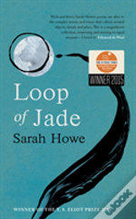 A Loop Of Jade