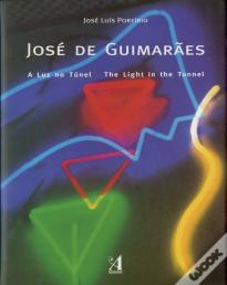 A Luz no Túnel - The Light in the Tunnel