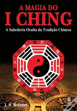 Wook.pt - A Magia do I Ching