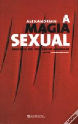 Wook.pt - A Magia Sexual