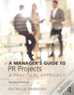 A Manager S Guide To Pr Projects