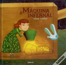 A Máquina Infernal
