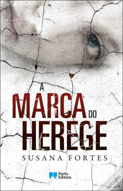 Wook.pt - A marca do Herege