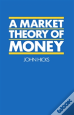 A Market Theory Of Money