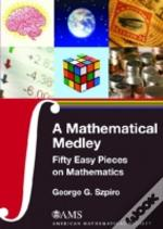 A Mathematical Medley