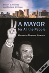 A Mayor For All The People?