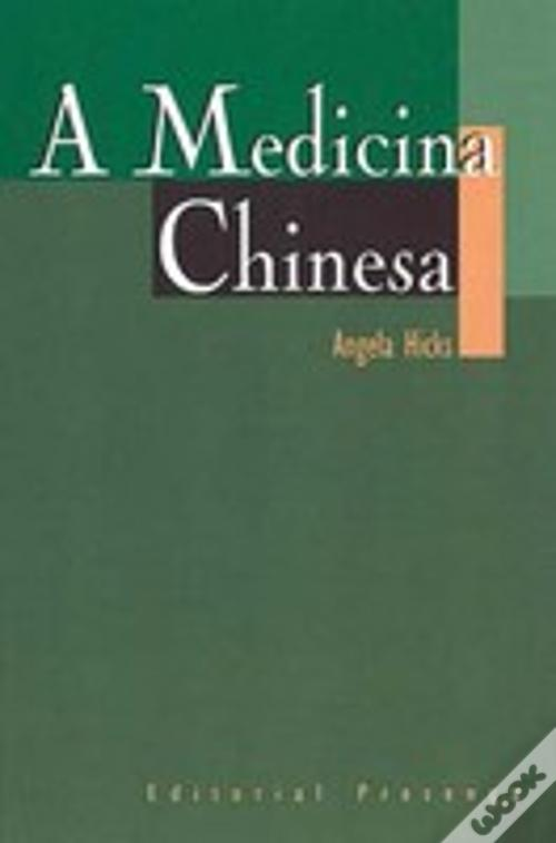 the acupuncture h andbook hicks angela