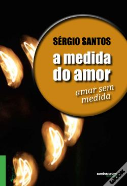 Wook.pt - A Medida do Amor