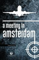 A Meeting In Amsterdam