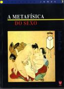 A Metafísica do Sexo