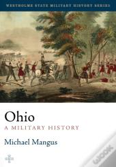 A Military History Of The State Of Ohio