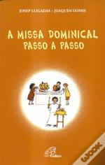 A Missa Dominical Passo a Passo