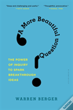 Wook.pt - A More Beautiful Question