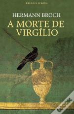 A Morte de Virgílio