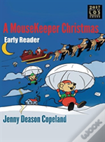 A Mousekeeper Christmas