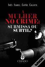 A Mulher no Crime