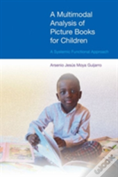 A Multimodal Analysis Of Picture Books For Children