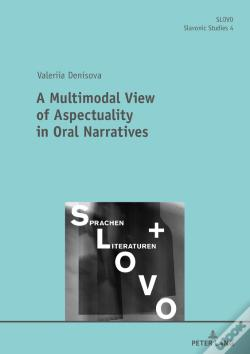 Wook.pt - A Multimodal View Of Aspectuality In Oral Narratives