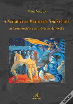 Wook.pt - A Narrativa no Movimento Neo-Realista