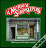 A Nation Of Shopkeepers