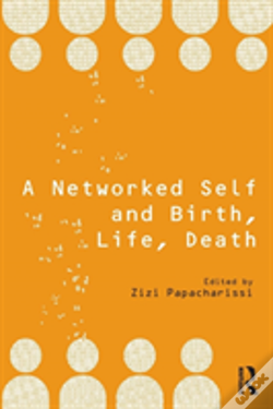 Wook.pt - A Networked Self And Birth, Life, Death