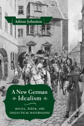 A New German Idealism