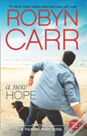 A New Hope (Thunder Point, Book 8)