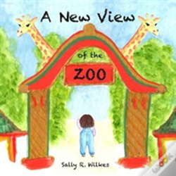 Wook.pt - A New View Of The Zoo
