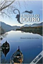 A ninfa do Douro