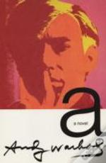 A Novel Andy Warhol