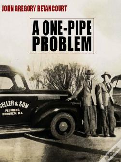 Wook.pt - A One-Pipe Problem
