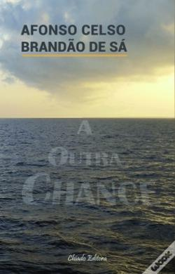Wook.pt - A Outra Chance