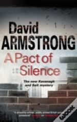 A Pact Of Silence