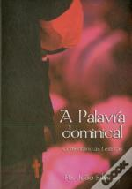 A Palavra Dominical