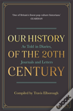 A People'S History Of The 20th Century