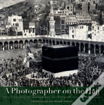 A Photographer On The Hajj