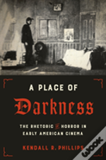 A Place Of Darkness