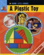 A Plastic Toy
