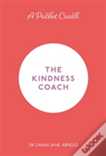 A Pocket Coach: The Kindness Coach