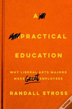 Wook.pt - A Practical Education