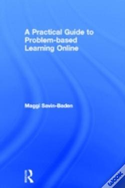 Wook.pt - A Practical Guide To Problem-Based Learning Online